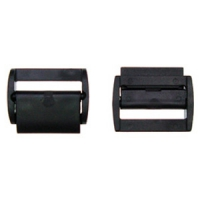 SF520 - 25mm Cam Buckle