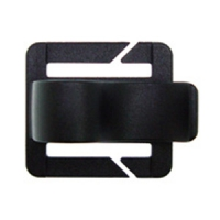 SF521-20mm Removable Slide Clip
