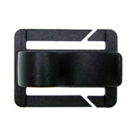 Product No : SF521 25mm Removable Slide Clip