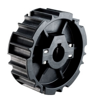 Product No : Z-25 Split Sprocket Product