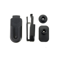Product No : SF341 Swivel Belt Clip