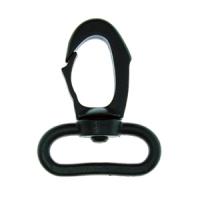 SF349-25mm Swivel Hook