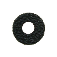 SF707-13mm Washer