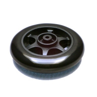 Product No : SFW115-2 Wheel Product