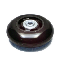 Product No : SFW68-4 Wheel Product