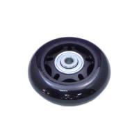 SFW62-4 Wheel