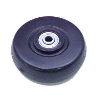 SFW78-3型號輪子