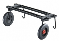 SF128 Foldable bottom wheel