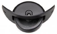 SF148-1 Side wheel
