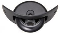 SF148-2 Side wheel