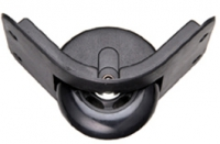 SF156-4型護邊角輪