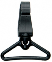 SF315-51mm Swivel Hook