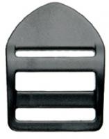 38mm強力樓梯扣 | SF503-1型