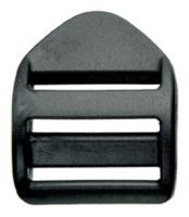 強力梯扣-SF501-51