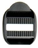 SF502-25mm型號雙調梯扣