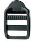 SF503-20mm型號梯扣