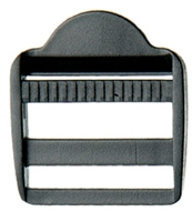 SF503-38mm Ladder Lock