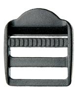 SF503型32mm塑料梯扣