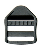 梯扣(SF503-1-25)