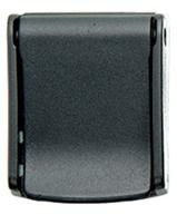 SF505-32mm Cam Buckle