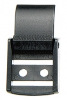 SF505-1-25mm Cam Buckle with Dual Hole