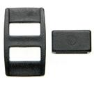 SF507-11mm Slide & Keeper