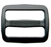 SF510-38mm Slide