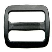 SF510-32mm Slide Buckle