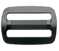 SF511 - 25mm 日形環