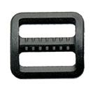 SF512-20mm型號日形環