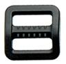 SF512-16mm 日形環