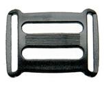 SF513-25mm 雙耳日形環