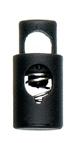 SF601 Barrel Cord Lock