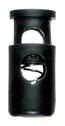 SF603 Barrel Cord Lock