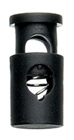 Product No : SF609 Barrel Cord Lock