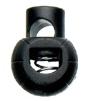 12 Ball Cord Lock