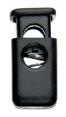 SF615 Rectangle Cord Lock