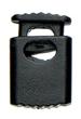SF617 Flat Cord Lock