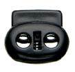 SF630 Bean Cord Lock