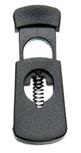 SF634 Flat Tapered Cord Lock