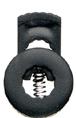SF635 Flat Cord Lock