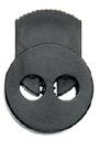F637 Flat Cord Lock