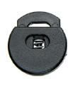Product No : SF638 Flat Cord Lock