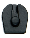 SF639 Cord Stopper