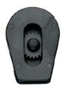 SF641 Cord Stopper