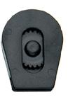 SF642 Cord Stopper