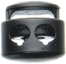 Product No : SF643 Drum Cord Lock