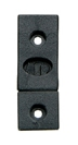 SF663 Safety Breakaway Buckle