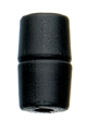 Product No : SF667 Cord End Plastic Product