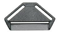 SF713-1 Strap Divider